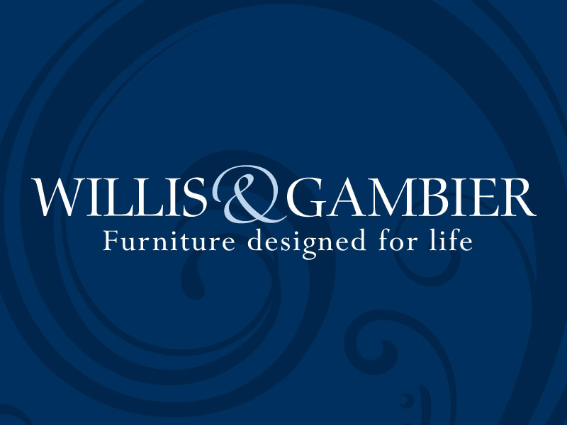 zig zag appointed by Willis Gambier UK
