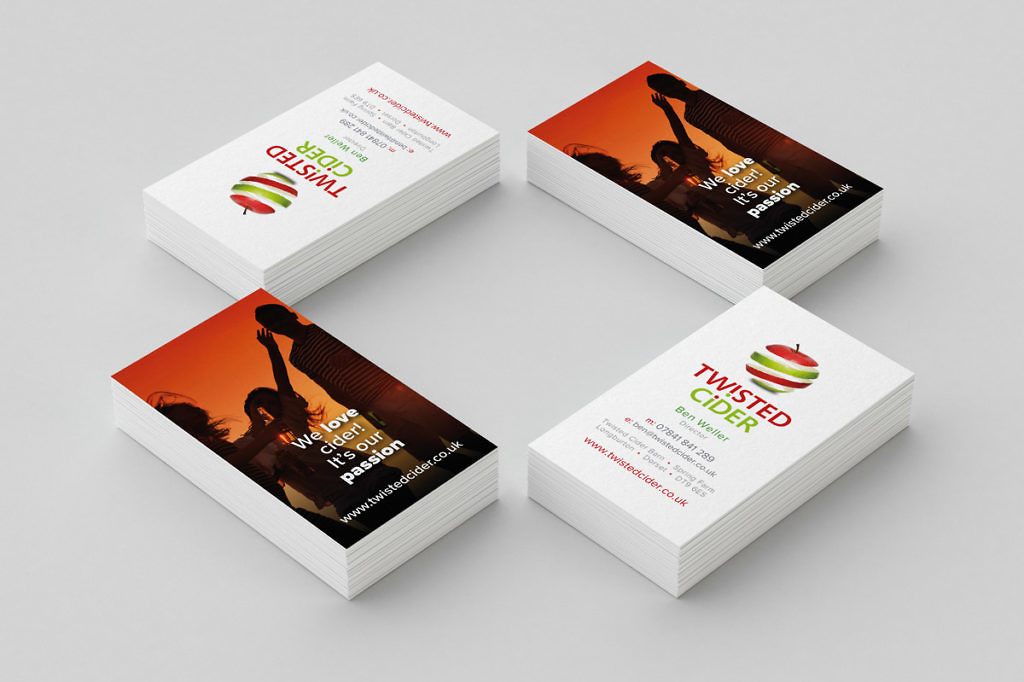 twisted_cider_business_cards_mockup